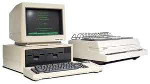 victor-9000-printer