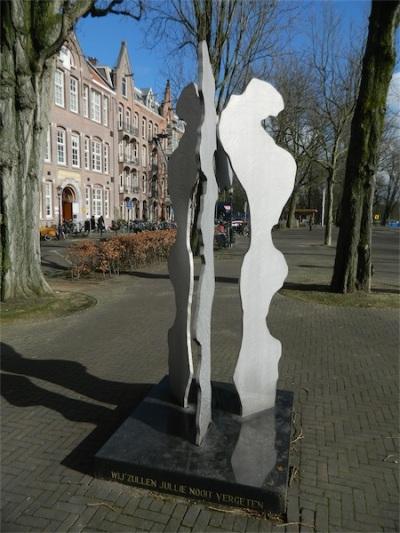 Monument SLM